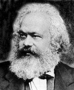 Karl Marx Resimli Sözleri Hayvanlar Fipixde