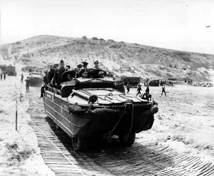 İkinci Dünya Savaşı Resimleri