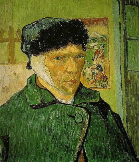 Vincent-van-Gogh-otoportre-3