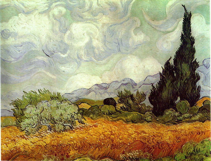 Vincent-van-Gogh-selvilerle-misir-tarlasi