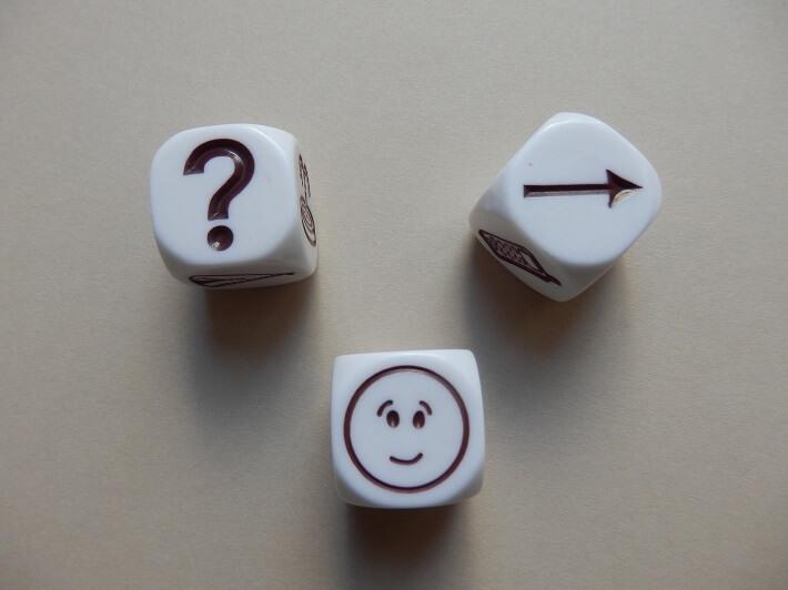 İlginç Sorular ve Cevaplar