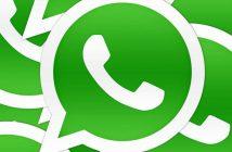 Whatsapp - Featured