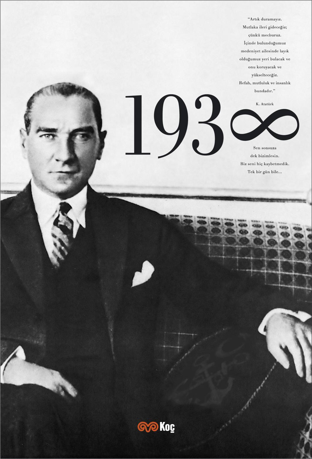 Atatürkün Matematik Alanında Yaptığı çalışmalar