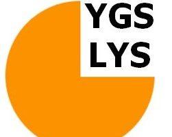 LYS-YGS