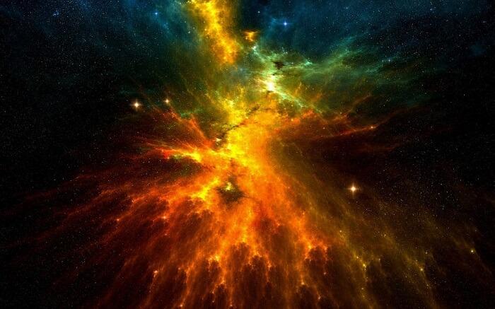 Süpernova