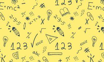 Matematikte Kullanılan Sembollerin Ortaya Çıkışı - Hangi Matematikçiler Sembolleri Bulmuştur?