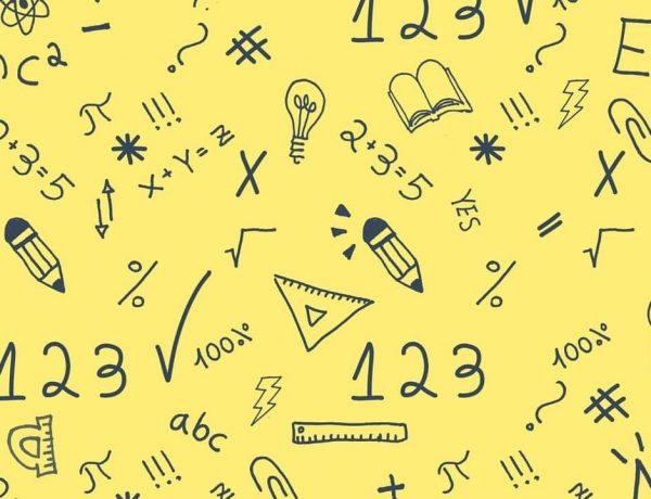 Matematikte Kullanılan Sembollerin Ortaya Çıkışı – Hangi Matematikçiler Sembolleri Bulmuştur?