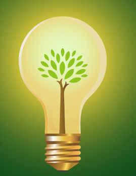 Enerji tasarrufu ile ilgili resimler, çizimler, posterler. enerji