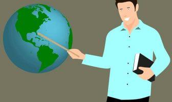 Yetişkin Eğitiminin Önemi ve Hayat Boyu Öğrenmenin Yararları
