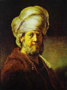 Azarya (Uzziah)