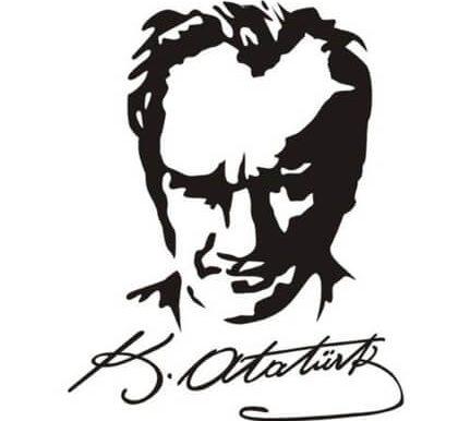 Eşsiz Lider Atatürk