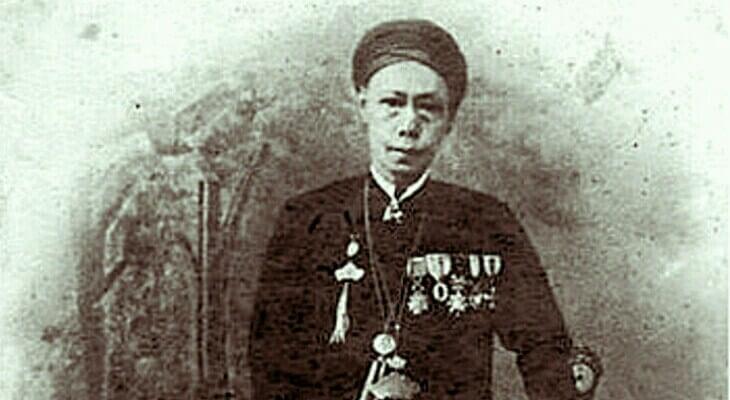 Pétrus Ky