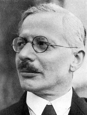 Tibor Péterfi