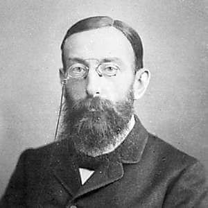 Wilhelm Pfeffer