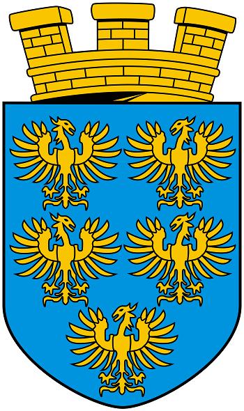 Aşağı Avusturya (Niederösterreich)