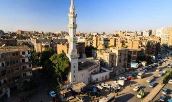 Asyut - Mısır