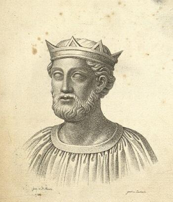 Schwabenli Philipp