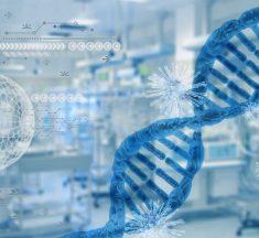 Biyolojik Savaş Nedir? Biyolojik Savaş Ajanları Nelerdir? Belirtileri Zararları