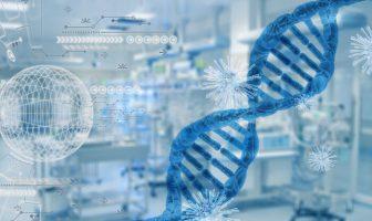biyolojik silah