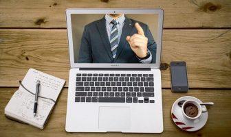 IPad ile Skype Görüşmelerinizi Kaydetmenin Kolay Yolu