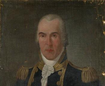 Alexander Ball