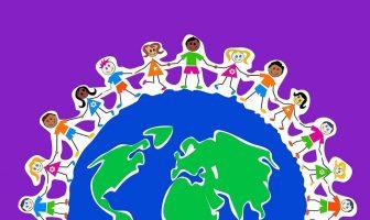 Eğitim ve Toplum