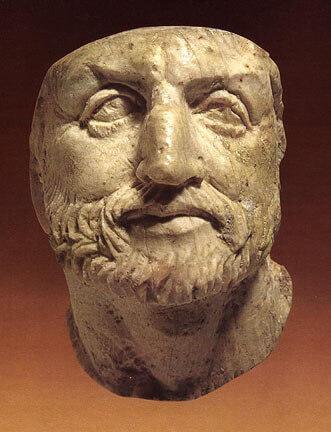 II. Filip (Makedonya kralı)