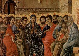 Pentekostes Nedir?