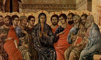 Pentekostes