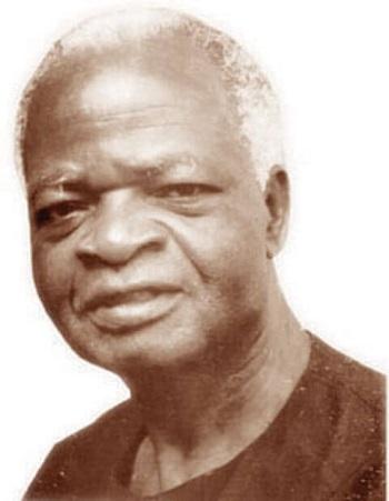 Timothy Mofolorunso Aluko