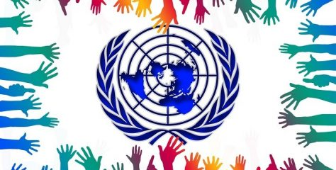 Birleşmiş Milletler Günü (24 Ekim) Nedir? Anlam ve Önemi
