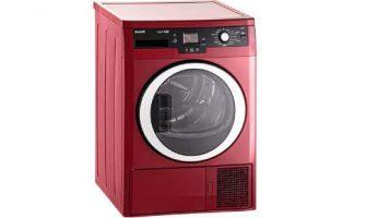 kurutma makinesi