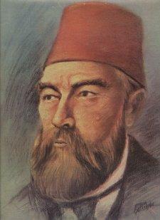 Ahmet Mithat Efendi'nin Hayatı Edebi Kişiliği ve Eserleri