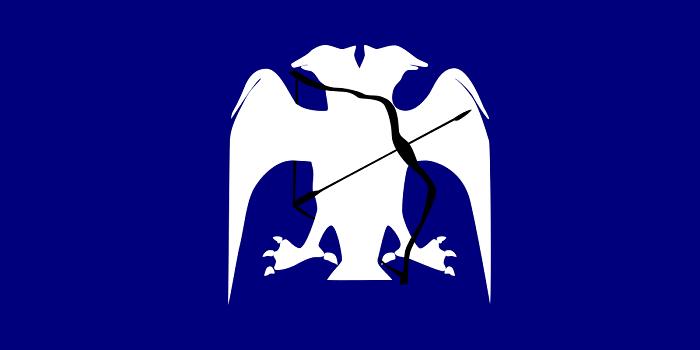 Anadolu Selçuklu Devleti Bayrağı