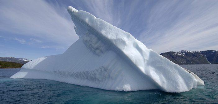 buzdağı