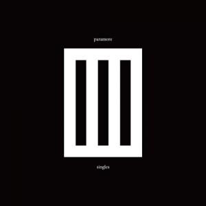 Paramore-Hello-Cold-World