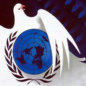 İnsan Hakları