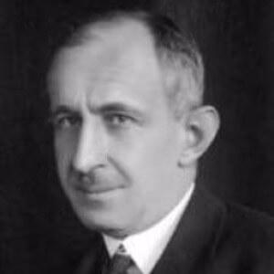 Fazıl Ahmet Aykaç