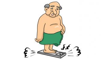 Obezite Nedir? Şişmanlığa Neden Olan Faktörler Nelerdir?