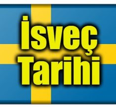 İsveç Tarihi