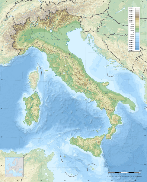Talya y zey ekilleri hakk nda bilgi for Politica italiana wikipedia