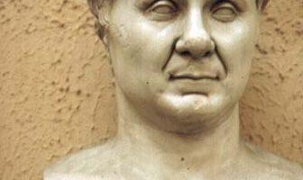 Pompeius (Gnaeus Magnus Pompeius)