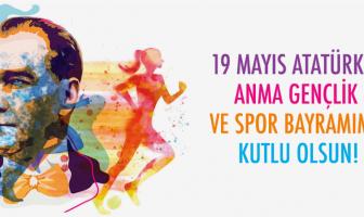 19 Mayıs Atatürk Resimleri – Atatürk Temalı Fotoğraflar ve Resimler