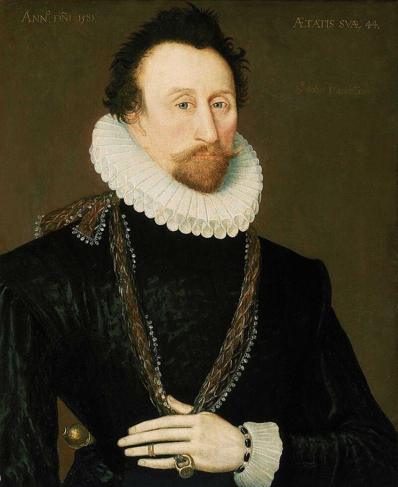 John Hawkins Kimdir? İngiliz Devlet Adamı, Korsan ve Köle Taciri