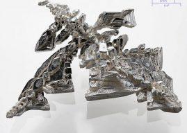 Gümüş Elementinin Özellikleri, Elde Edilmesi, Bileşikleri ve Kullanım Alanları