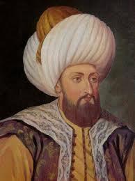 2. Murat