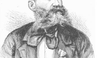 Carlo Piaggia