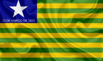 Piauí Bayrağı
