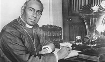 Vedanayagam Samuel Azariah