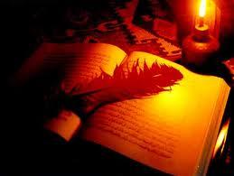 edebiyat-akimi